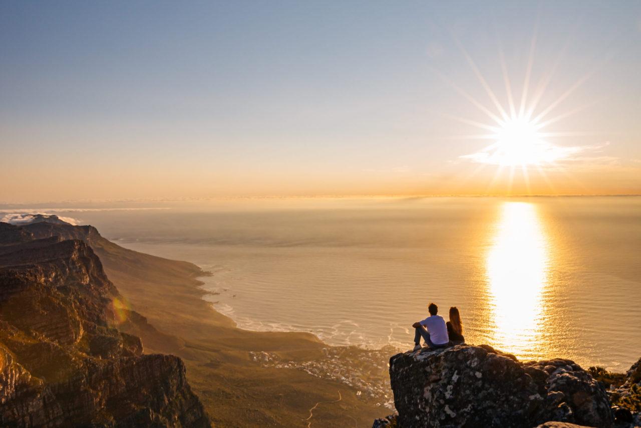 Cape Town Serviers